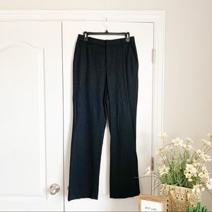Lauren Ralph Lauren Wool Dress Pants